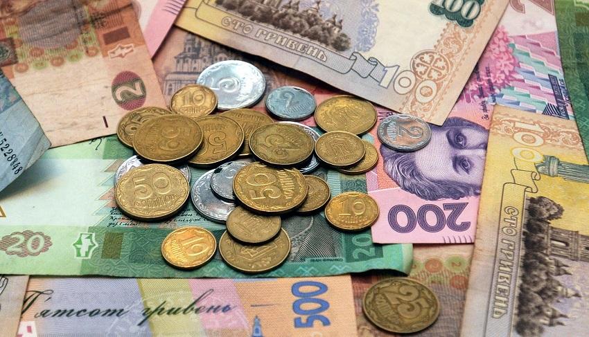 Цена на монеты СССР в Украине. Характеристика и редкие экземпляры