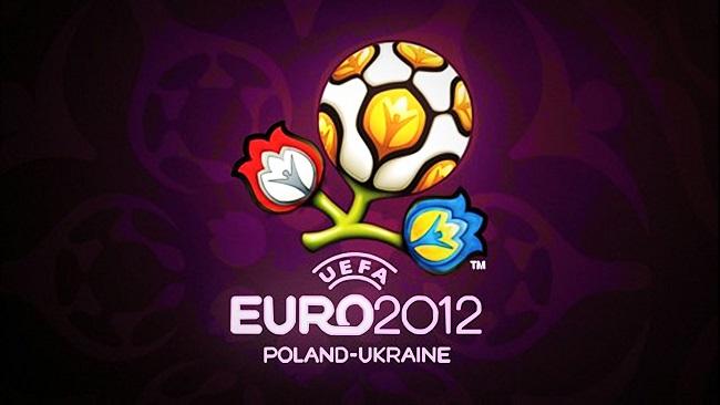 """Юбилейная монета гривна """"Евро 2012"""". Описание и стоимость"""