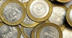 Список юбилейных монет России 2016