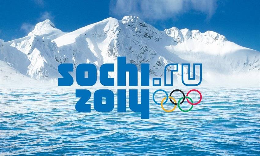 Олимпийские монеты номиналом 25 рублей: цена и особенности