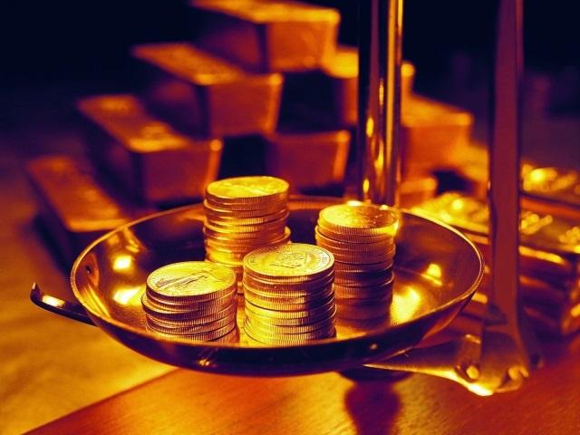 Дорогие монеты СССР: стоимость и интересные экземпляры