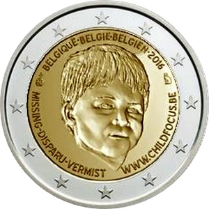 2-euro-Belgium-2016-Child-Focus