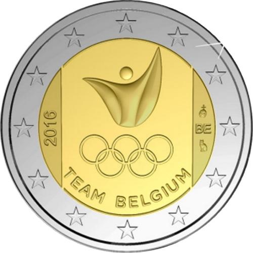 Летние Олимпийские игры 2016 в Рио-де-Жанейро
