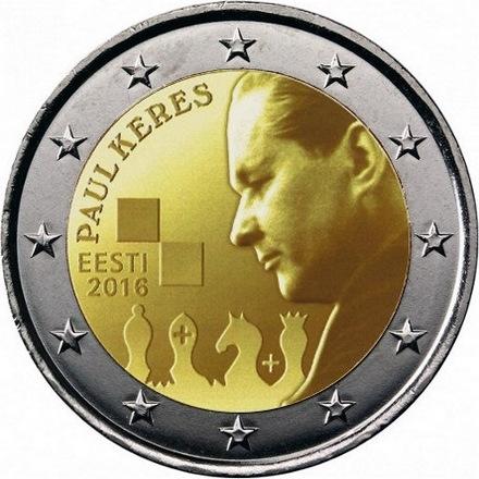 2-euro-Estonia-2016