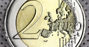 План выпуска монет 2 евро на 2016 год
