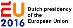 Председательство Нидерландов в Совете Европы