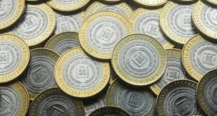 Список редких монет современной России