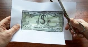 Как отличить серебряную монету от подделки?